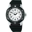 【送料無料】カレント スポーツメンズ腕時計 AXYN026【代引不可】【ギフト館】