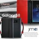 スマホカバー 手帳型 Galaxy S8 S8+ Feel Galaxy S7 edge SC-02H SCV33 S6 edge SC-04G SCV31 ……