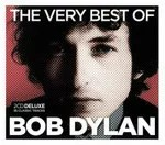 THE VERY BEST OF BOB DYLAN(DEL
