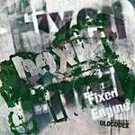 【送料無料】OLDCODEX Single Collection「Fixed Engine」【GREEN LABEL】/OLDCODEX[CD]【返品種別...