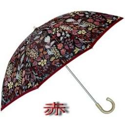 傘 レディース おしゃれ 折りたたみ傘 【送料無料】 『St