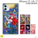 iphone 11 se 第2世代 ケース iphone11 iphonese2 iphone8 iphone7 iphonese第2世代 ディズニ……