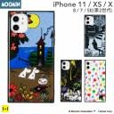 ムーミン ミイ グッズ スマホケース iphone11 iphonese第2世代 iphone8 iphone7 iphonexs ipho……