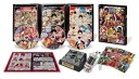 【中古】ONE PIECE FILM Z Blu-ray GREATEST ARMORED EDITION [完全初回限定生産]
