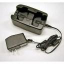 アルインコ ツイン充電器 EDC-167A