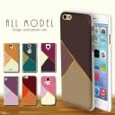全機種対応 ハードケース スマホケース iPhone12miniカバー xperia1iii xperia10iii AQUOS sen……