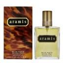 アラミス ARAMIS アラミス EDT SP 110ml 【香水】【あす楽】【割引クーポンあり】