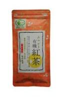 みやざき有機紅茶 50g×2個セット【宮崎茶房】【05P03Dec16】