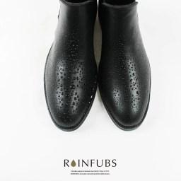 [最新作]送料無料【RAINFUBS レインファブス】ショー