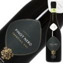 【よりどり6本以上送料無料】カンティーナ ラヴィス クラシック ピノ ネロ 2018 750ml 赤ワイン イタリア