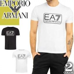 エンポリオアルマーニ ロンT Tシャツ トップス カットソー