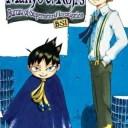 【新品】【予約】ムヒョとロージーの魔法律相談事務所 英語版 (1-18巻) [Muhyo & Roji's Bureau of Supernatural Investigation Volume1-18] 全巻セット