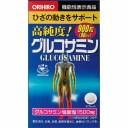 オリヒロ 高純度 グルコサミン粒徳用 900粒