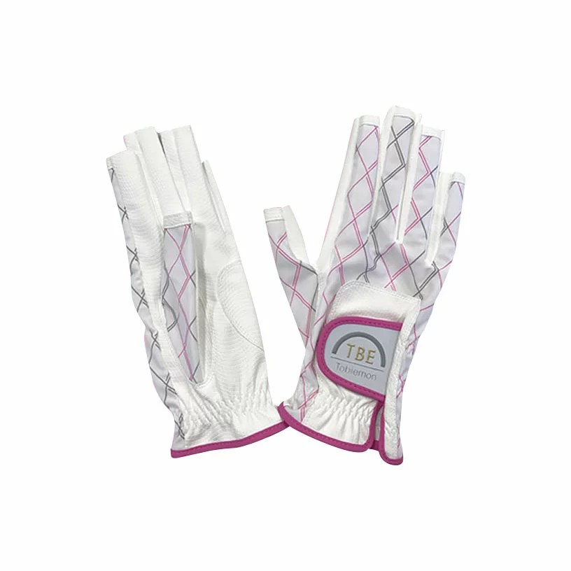 golf-gloves