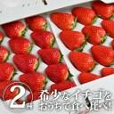 【送料無料】スカイベリー・とちひめ食べ比べセット(アサヒファーム)【WS】