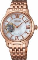 腕時計 SEIKO セイコー メカニカル プレザージュ SRRY024 自動巻 レディース