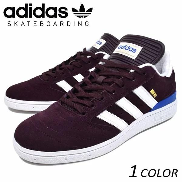 SALE セール 46%OFF シューズ adidas skateboarding アディダス スケ