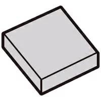 SHARP/シャープ 加湿空気清浄機用 ホコリセンサーフィルター [2803370733]