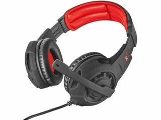 TRUST/トラスト ゲーミングヘッドセット GXT 310 Gaming Headset 21187