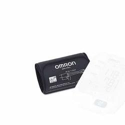 オムロン 上腕式血圧計用 交換腕帯 適応腕周17〜36cm