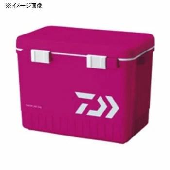 ダイワ(Daiwa) クールライン S 800X 8L マゼンタ 03132389【あす楽対応】