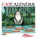 2019クリバンミニカレンダー