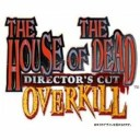 The House of The Dead: OVERKILL Director's Cut [PS3] / ゲーム