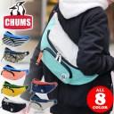 CHUMS/チャムス