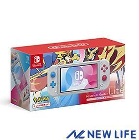 【7/25 最大5000円クーポン&ポイント最大4倍】Nintendo Swit