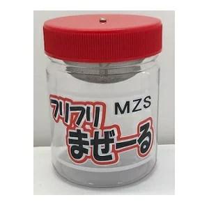 花粉混合器 フリフリマゼール MZSの性能・使い方を解説【果樹の授粉作業に】 197