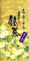 特上煎茶 磐井(いわい)の誉(100g) 八女茶九州産茶葉使用!甘みと旨みが強く、深みのある味のお茶。煎茶 緑茶 お茶の葉