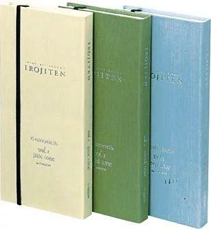 トンボ鉛筆 色辞典 30色 第1集 CI-RTA (3600)★当日出荷可能です。【土・日・祝除】