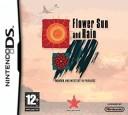 【中古】Flower Sun and Rain (NDS) (輸入版)