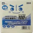 レック 水の激落ちくん業務用10L(S776)