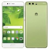 SIMフリー Huawei P10 Plus VKY-L29 64GB Greenery【国内版SIMフリー】[中古Bランク]【当社1ヶ月間保証】 スマホ 中古 本体 送料無料【中古】 【 中古スマホとタブレット販売のイオシス 】