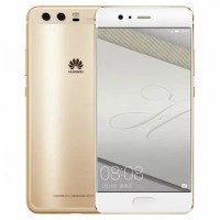 SIMフリー Huawei P10 Plus VKY-L29 64GB Dazzling Gold【国内版SIMフリー】[中古Bランク]【当社1ヶ月間保証】 スマホ 中古 本体 送料無料【中古】 【 中古スマホとタブレット販売のイオシス 】