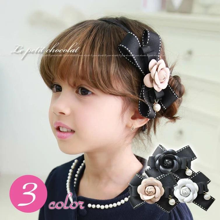 セミロング 子供 髪型 女の子 ロング Khabarplanet Com