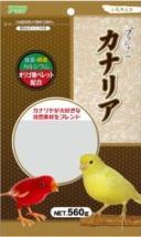 アラタ プラチナムカナリア560g[LP] 【TC】 楽天