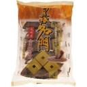 クロボー製菓 黒棒名門 12本×10入