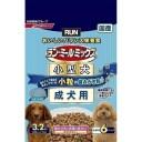 【ラン・ミールミックス 小型犬1歳〜6歳までの成犬用 3.2Kg】[返品・交換・キャンセル不可]