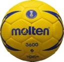 ヌエバX3600molten (ハンドボール ボール ハンド 球 モルテンmolten スポーツ用品 ) 02P03Dec16