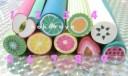フルーツ棒 1本 (小) ☆クリックポストOK☆