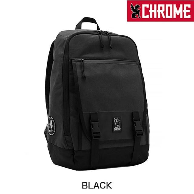 CHROME(クローム) FORTNIGHT2.0 (フォートナイト2.0)[バックパック][身につける・持ち歩く]
