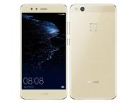 「新品 未使用品」Huawei(ファーウェイ) P10 Lite WAS-LX2J Platinum Gold プラチナゴールド [LTE対応] [SIMフリースマホ]