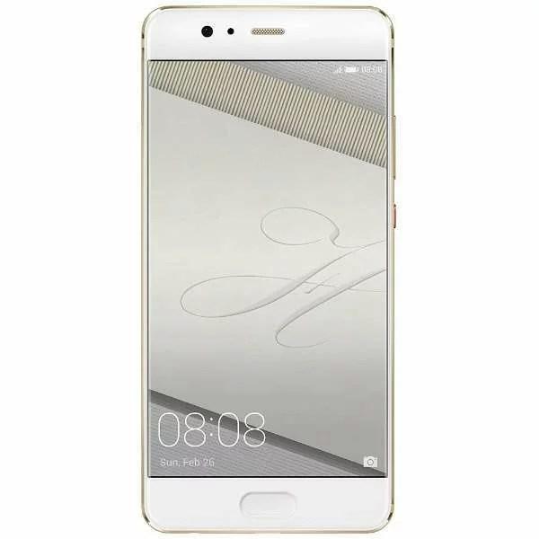 「新品 未開封品」Huawei(ファーウェイ) HUAWEI P10 Plus 「P10 Plus/VKY-L29/Dazzling Gold」 Android 7.0・5.5型・メモリ/ストレージ:4GB/64GB・nanoSIM×2・ゴールド [LTE対応] [SIMフリースマホ]