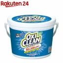 オキシクリーン(1.5kg)【2sh24】【rainy_1】【spts12】【オキシクリーン(OXI CLEAN)】