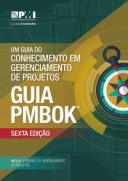 A Guide to the Project Management Body of Knowledge (PMBOK? Guide)?Sixth Edition (BRAZILIAN PORTUGUESE)【電子書籍】[ Project M..