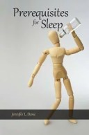 Prerequisites for Sleep【電子書籍】[ Jennifer L. Stone ]