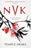 NVK【電子書籍】[ Temple Drake ]
