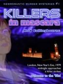 Killers In Mascara【電子書籍】[ Huw Collingbourne ]